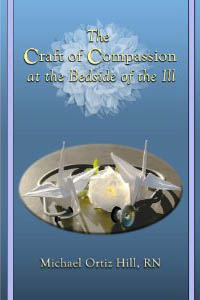 Craft of Compassion